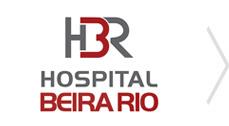 hospital_olhorodape_01