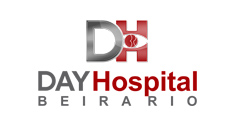 hospital_olhorodape_03