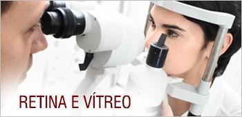 retina-vitreo
