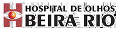 Hospital de Olhos Beira Rio