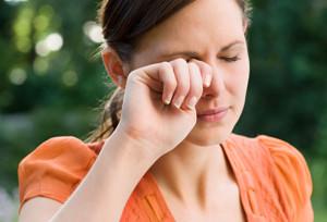 Poluição-causa-aumento-de-alergias-oculares