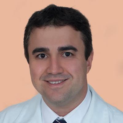Dr. Rafael Andrade