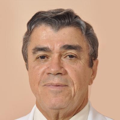 Dr. Vável Andrade