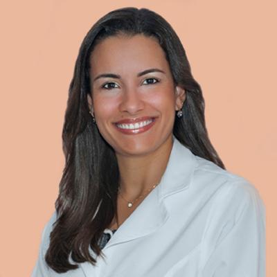 Dra. Karla Carvalho