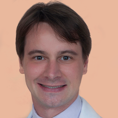 Dr. Rafael Ferrari