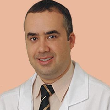 Dr. Cristiano Diniz