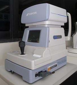 Tonometria-Computadorizada-de-sopro-271x300-271x300