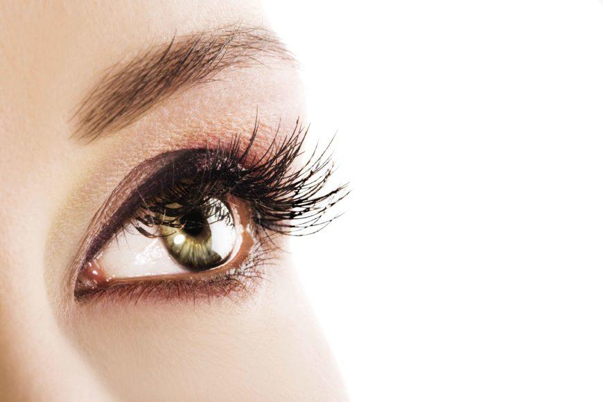 A Função Dos Cílios E Sua Importância Na Saúde Ocular