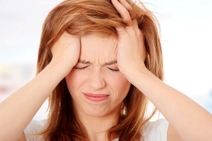 O Quê Você Precisa Saber Sobre Estresse E Diabetes