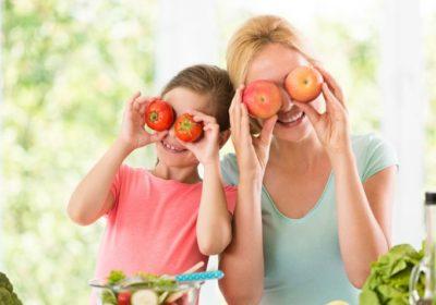 Vitaminas Para Enxergar Melhor (e Evitar Catarata, Olho Seco…)