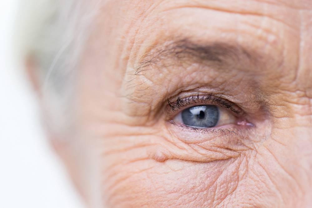 Catarata: Cirurgia Pode Aumentar A Longevidade